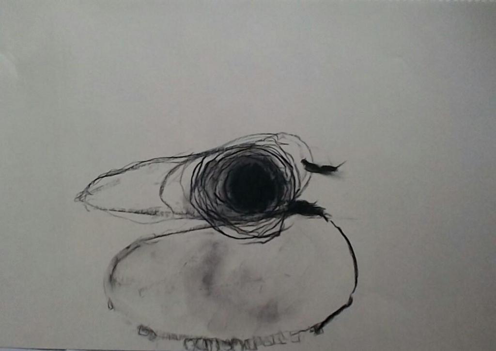 f:id:ARTIST-MAL:20160425201432j:plain