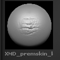 f:id:ARTSAK666:20170202210521p:plain