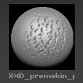 f:id:ARTSAK666:20170202210545p:plain