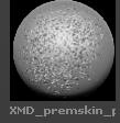f:id:ARTSAK666:20170202210648p:plain