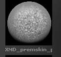 f:id:ARTSAK666:20170202210744p:plain