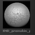 f:id:ARTSAK666:20170202210755p:plain