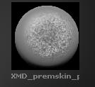 f:id:ARTSAK666:20170202210804p:plain