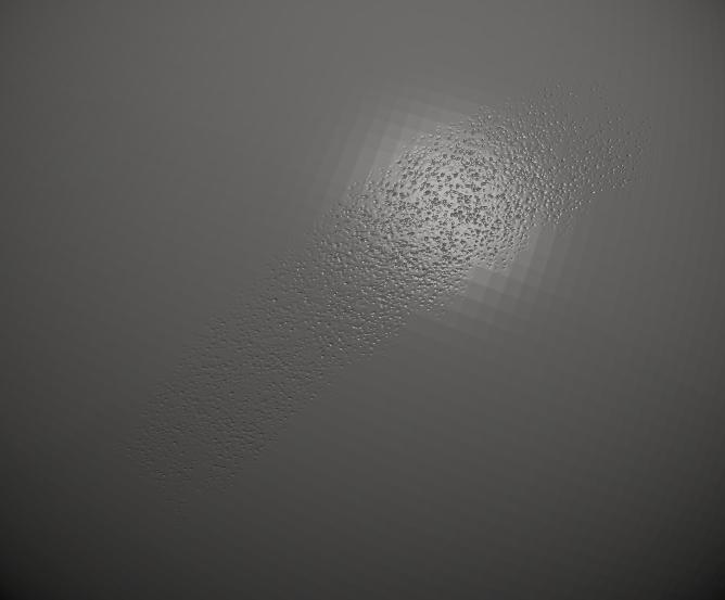f:id:ARTSAK666:20170202211330p:plain