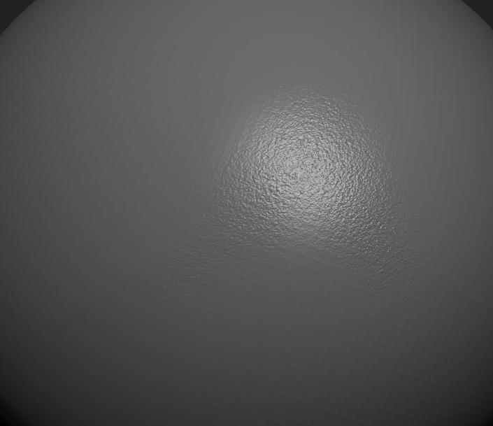 f:id:ARTSAK666:20170202211645p:plain