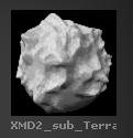 f:id:ARTSAK666:20170204024305p:plain
