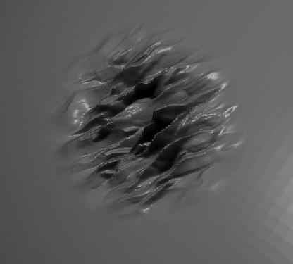 f:id:ARTSAK666:20170204031049p:plain