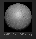 f:id:ARTSAK666:20170206031844p:plain