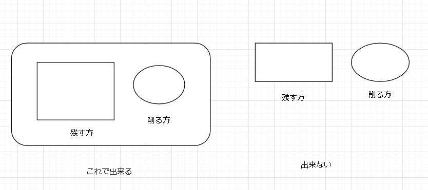 f:id:ARTSAK666:20170226034959p:plain