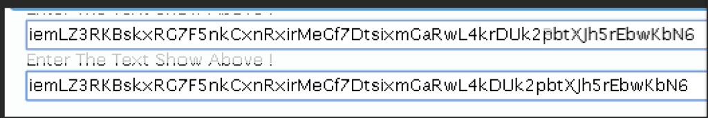 f:id:ARTSAK666:20170823054358p:plain
