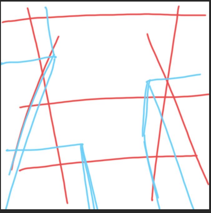 f:id:ARTSAK666:20171014130445p:plain
