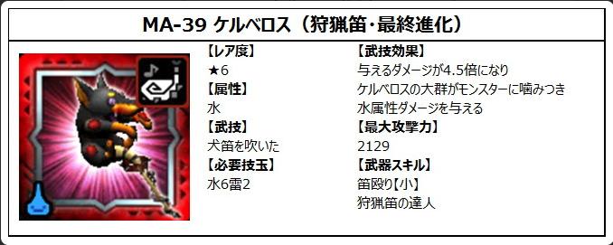 f:id:ARTSAK666:20171027080824p:plain