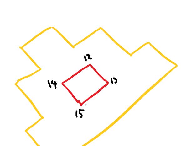 f:id:ARTSAK666:20180227135813p:plain