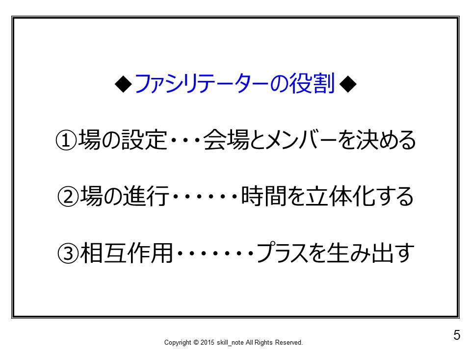 f:id:ASHIASHI:20151119104803j:plain