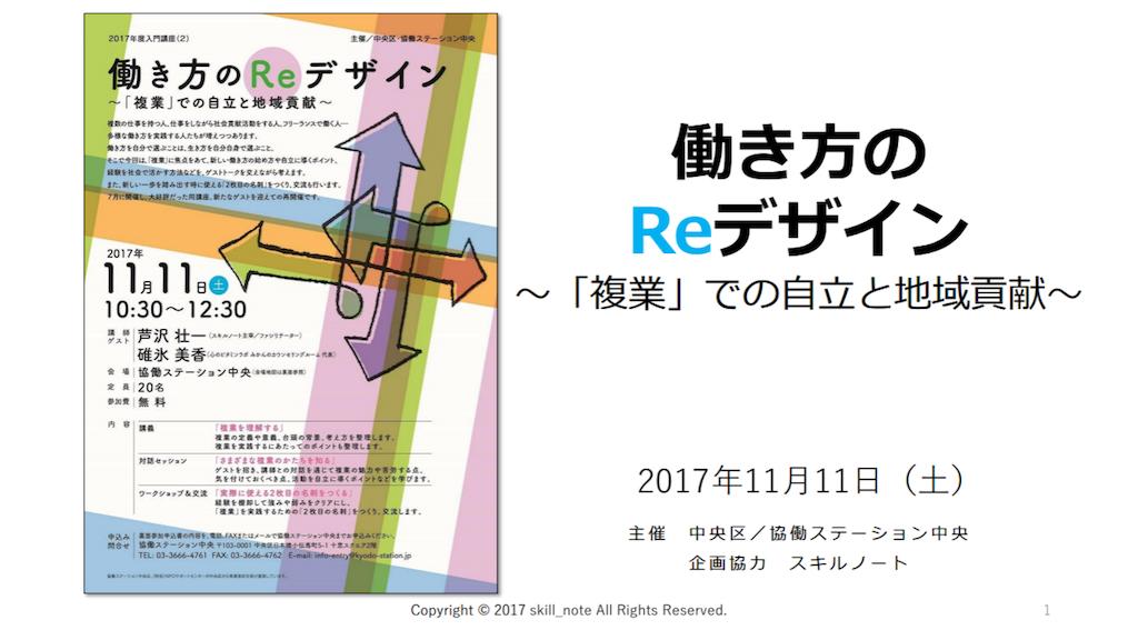 f:id:ASHIASHI:20171121082052p:image