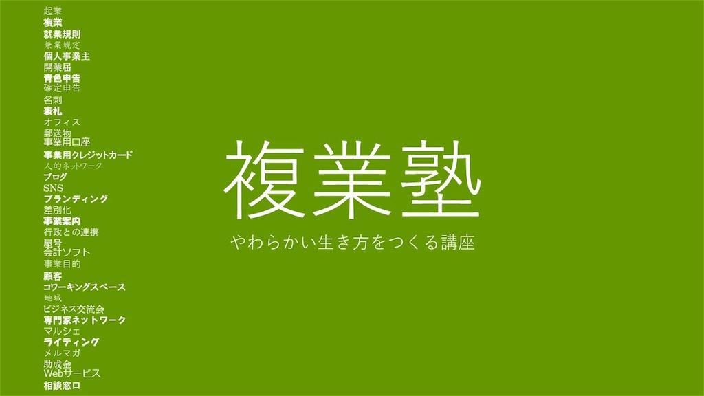 f:id:ASHIASHI:20180205144959j:image