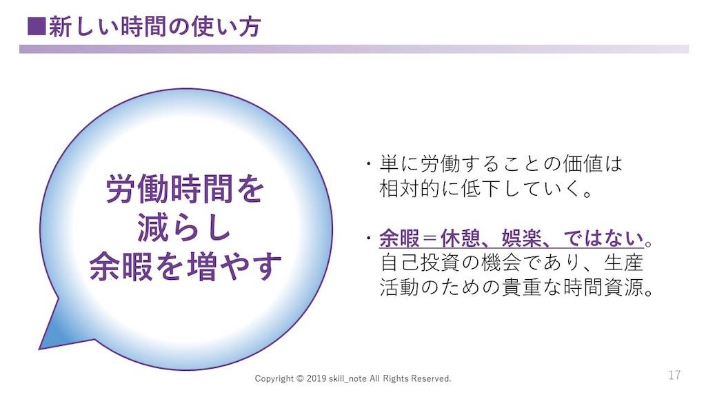 f:id:ASHIASHI:20190222100814j:image