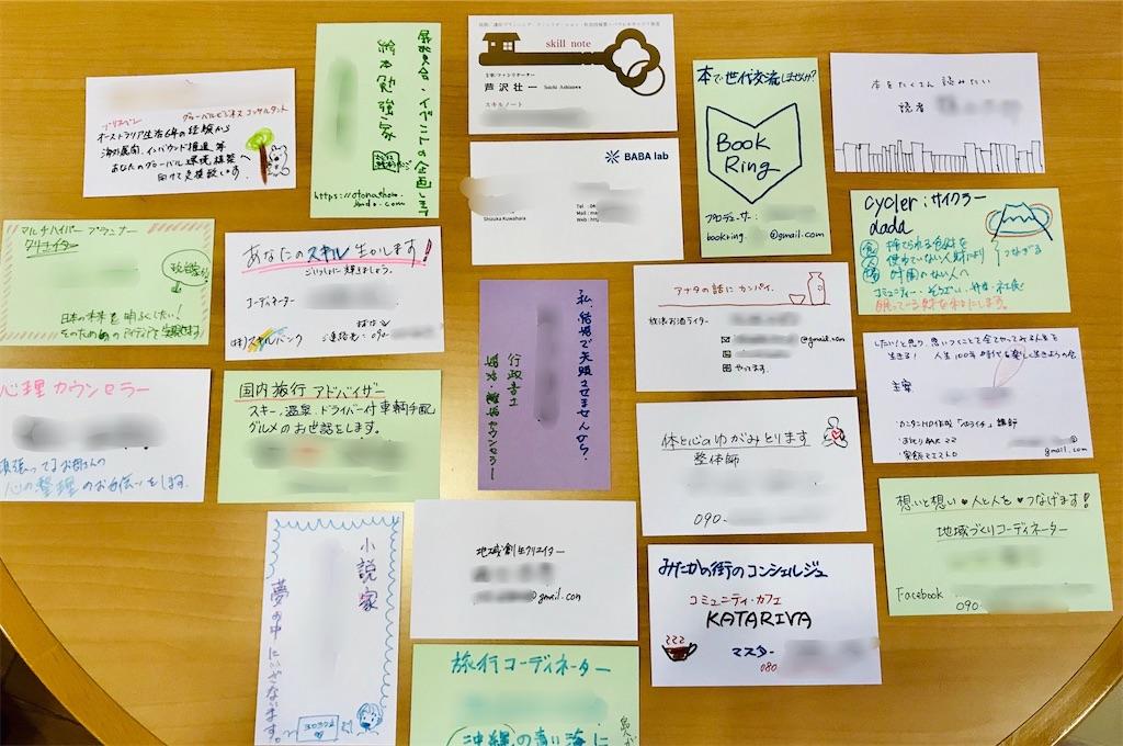 f:id:ASHIASHI:20200103170540j:image