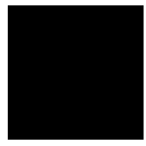 f:id:ASI-JU:20180708005835p:plain