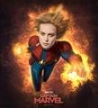 Download captain marvel Movie HDRip