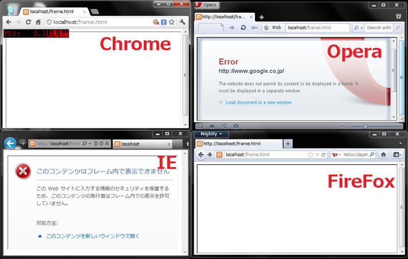 f:id:ASnoKaze:20111105162727p:image