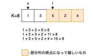 f:id:AT274:20200102140015p:plain