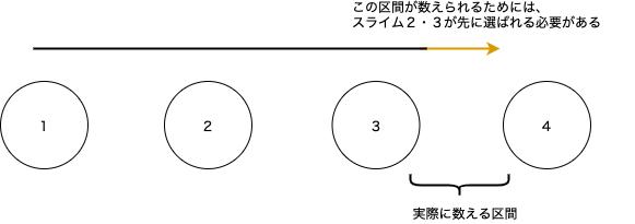 f:id:AT274:20200113221619p:plain