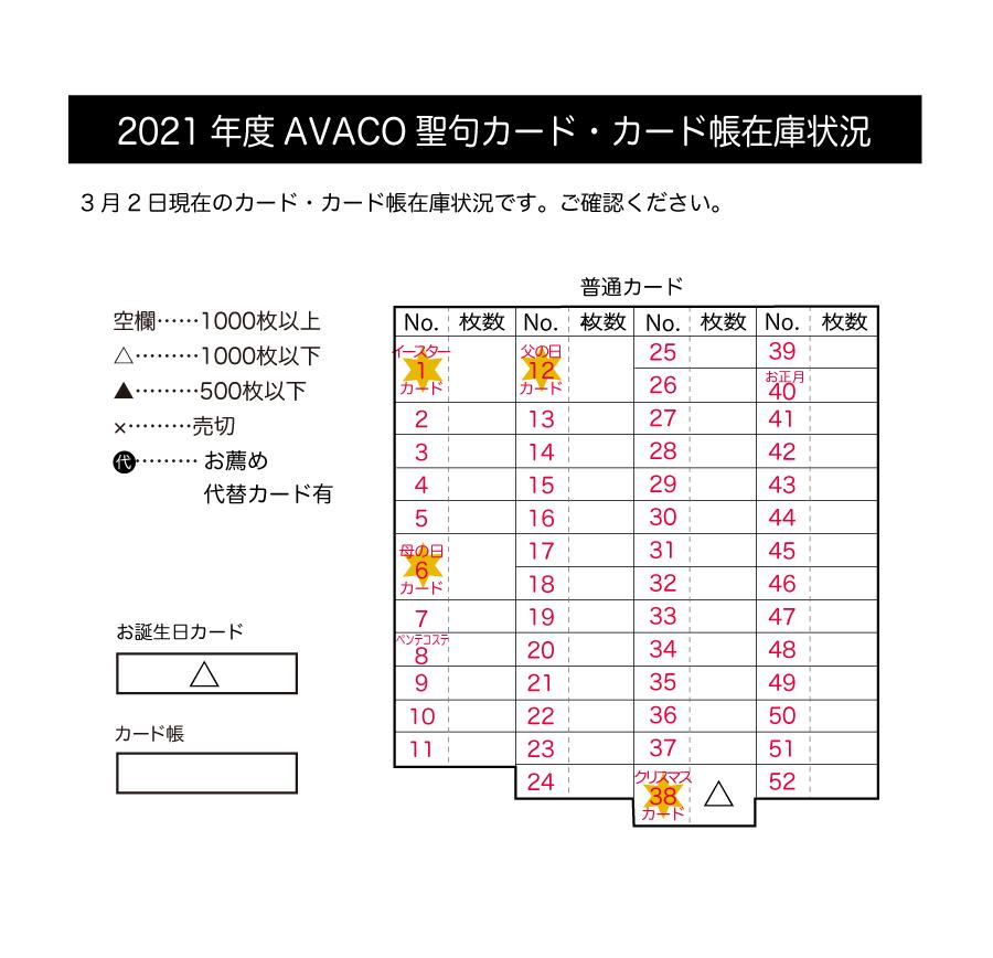 f:id:AVACO:20210302154916j:plain