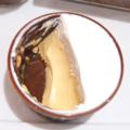 濃厚プリン02@FOURSEASONS CAFE 2013年11月