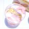 桜のムース03@FOURSEASONS CAFE 2014年03月