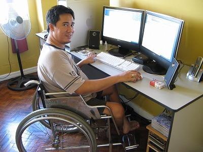 f:id:AYS:20080123111548j:image:right