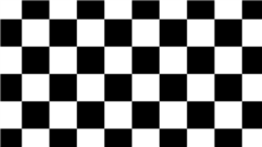 f:id:AYUMI_f:20200422133338p:image