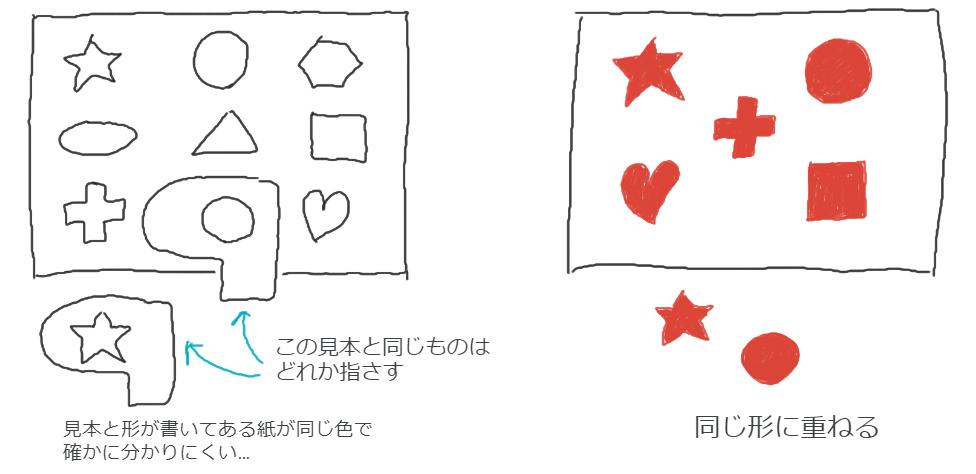 f:id:AZUKINAKO:20210421110149p:plain