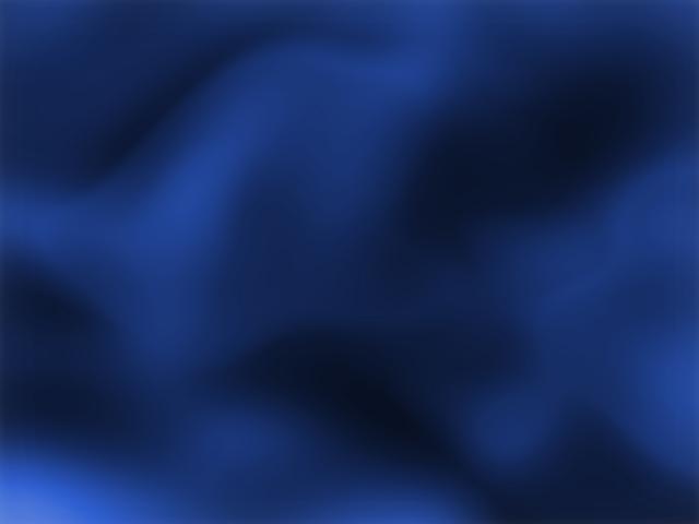 f:id:AZUKINAKO:20211006190447j:plain