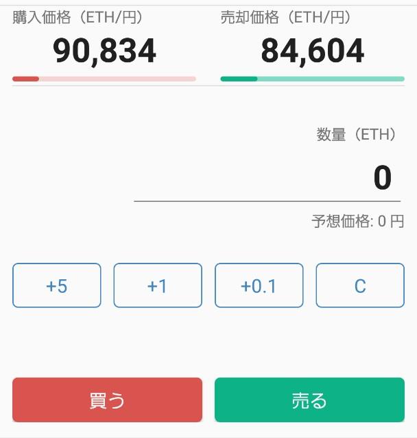 f:id:A_daisuke:20180205201753j:plain