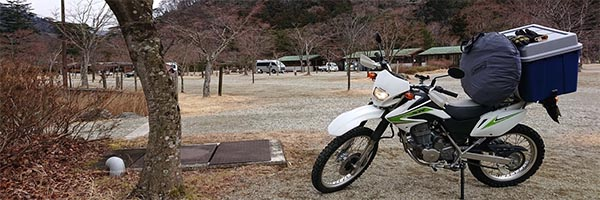 f:id:A_moyashi:20210330155038j:plain