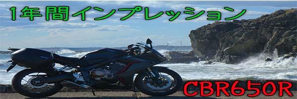 f:id:A_moyashi:20210401233225j:plain