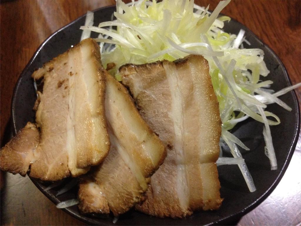 f:id:A_nosuke:20170826223541j:image