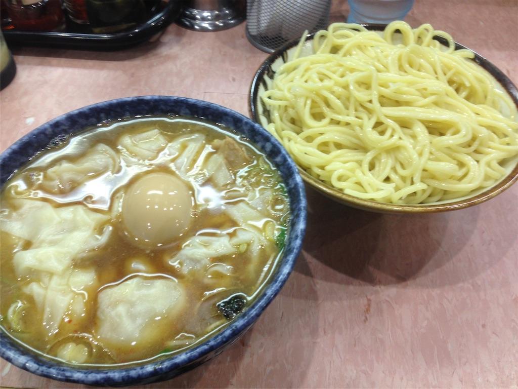 f:id:A_nosuke:20170830152157j:image