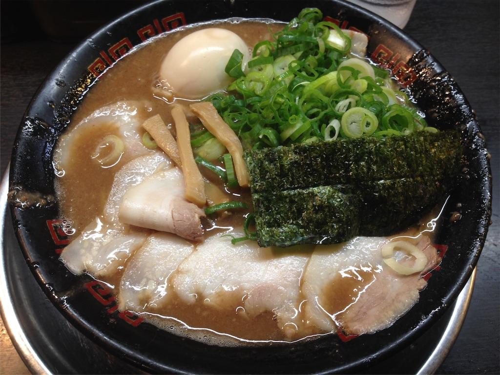 f:id:A_nosuke:20170831232428j:image
