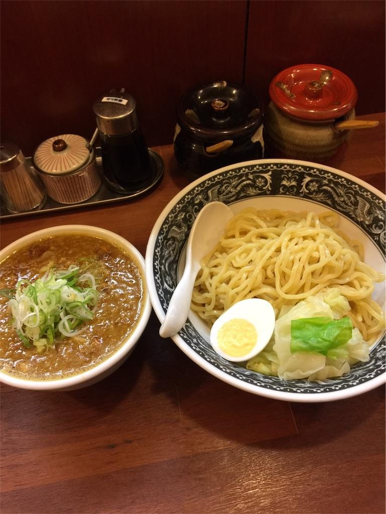 f:id:A_nosuke:20170919003007j:image