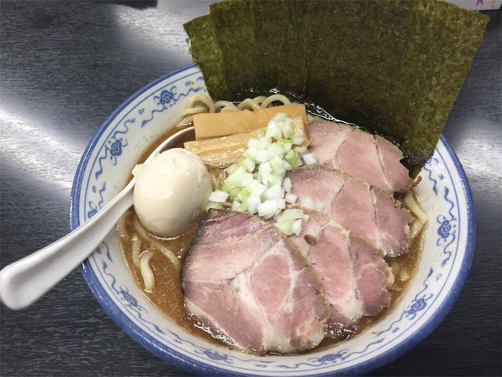 f:id:A_nosuke:20171005162120j:image