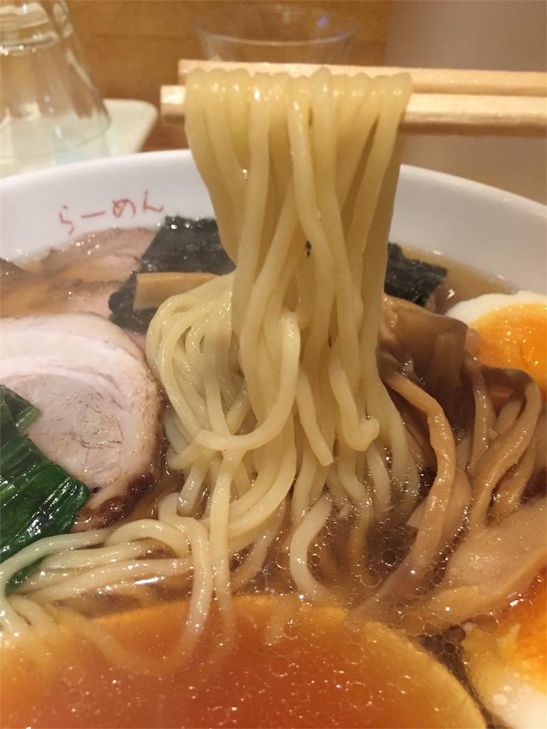 f:id:A_nosuke:20171008202712j:image