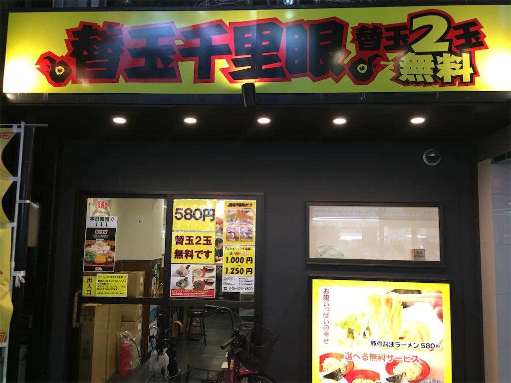 f:id:A_nosuke:20171012203831j:image