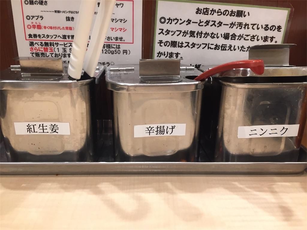 f:id:A_nosuke:20171012205046j:image
