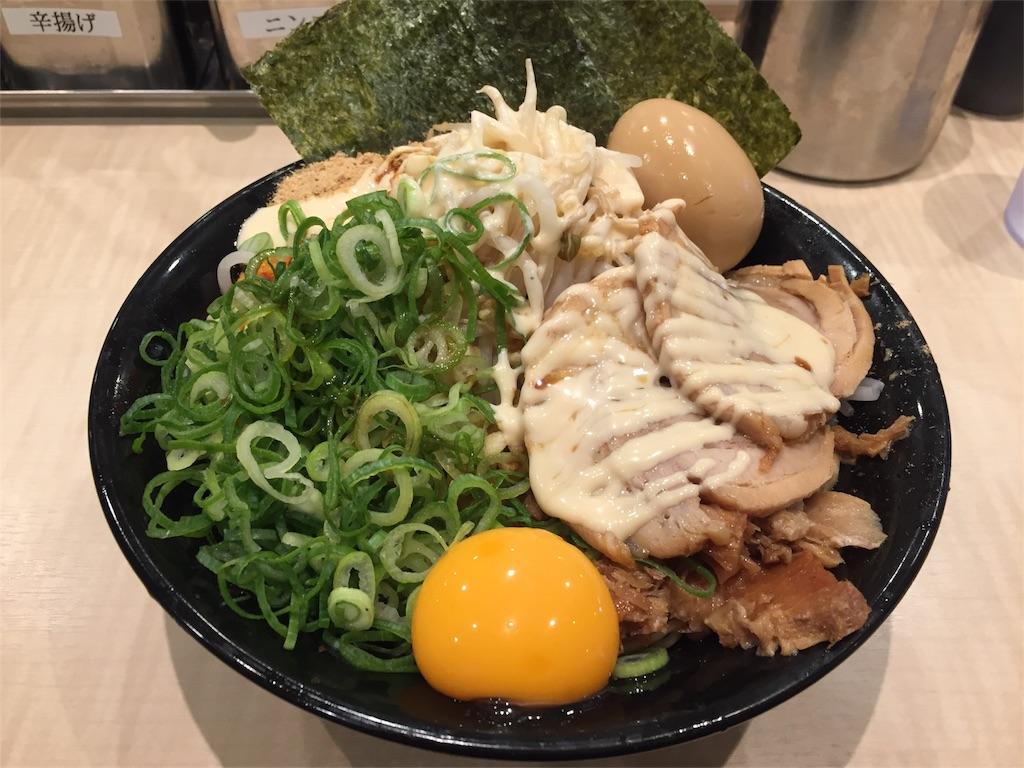 f:id:A_nosuke:20171012205212j:image