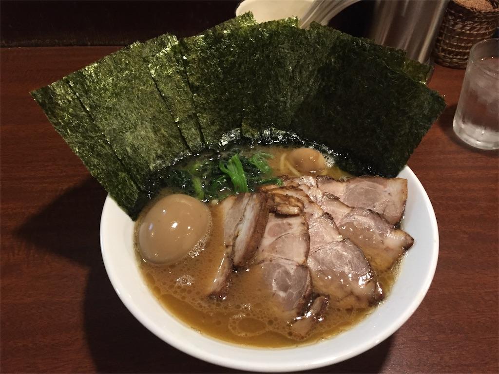 f:id:A_nosuke:20171014233140j:image