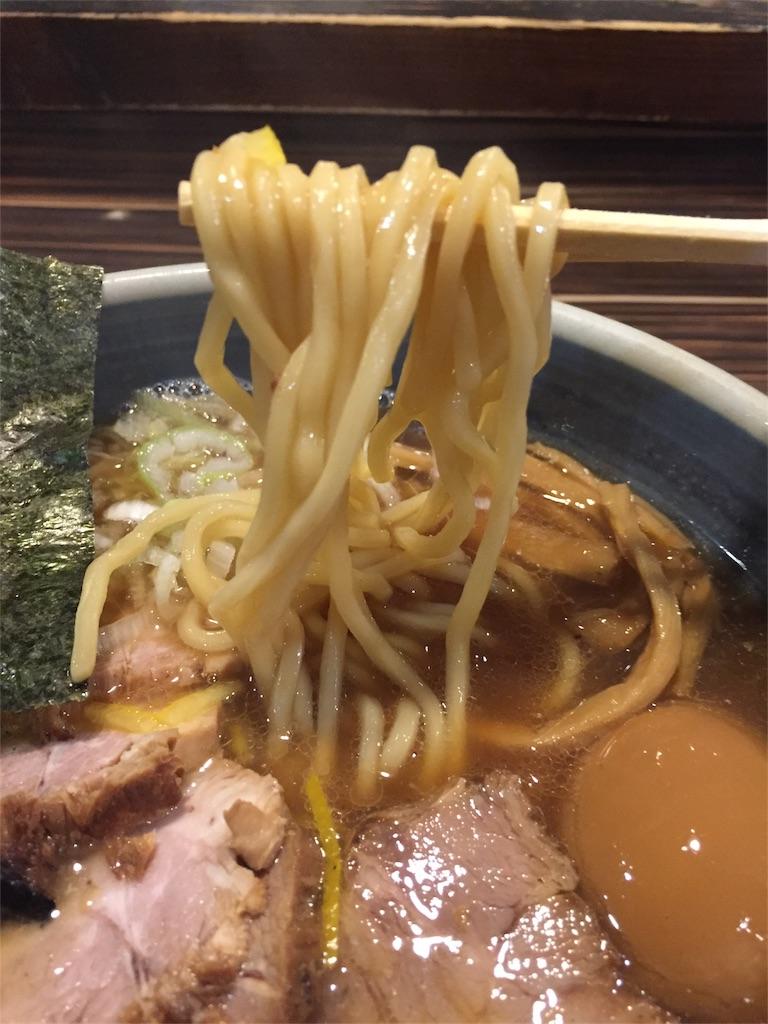 f:id:A_nosuke:20171117013002j:image