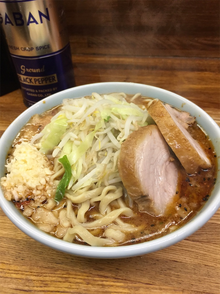 f:id:A_nosuke:20171215004208j:image
