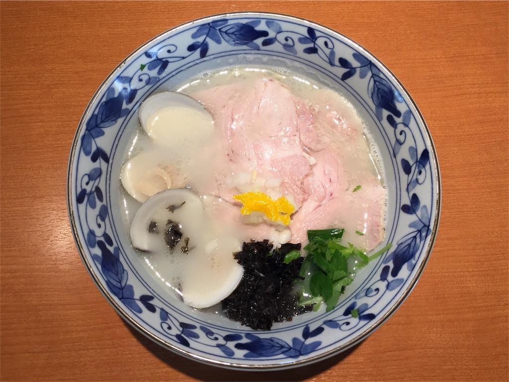 f:id:A_nosuke:20171221222256j:image